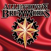 allentown-brewworks-thumb