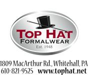 tophatlogoweb