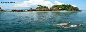 diving_in_phuket