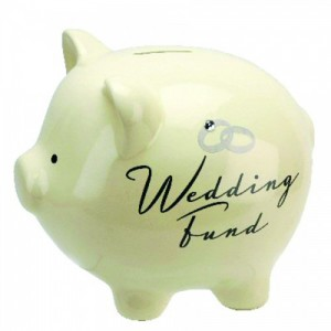 wedding-fund-piggy-bank