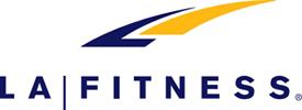 la-fitness_weblogo